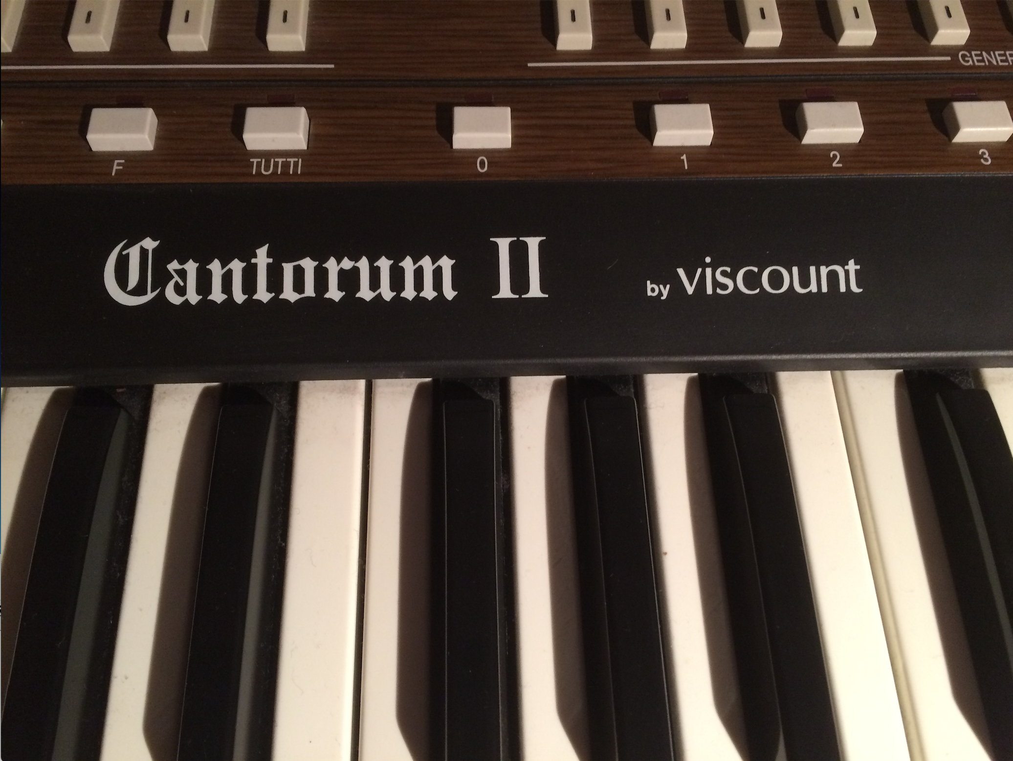 Guid chant cantorum_II_by_viscount