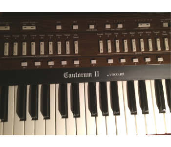 Clavier guide chant Cantorum