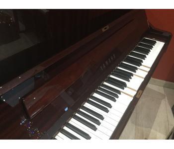 Piano Droit DU1 d'occasion