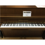 Piano GROTRIAN STEINWEG 112 NOYER