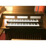 orgue_content_d4330_chene_fonce.png