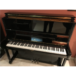 Piano droit SEILER 132 Konzert