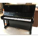 Piano Yamaha U3 d'occasion 1996